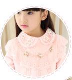 عادة الصين بالجملة [أليببا] [أم] [أدم] تركيا بالجملة أطفال ملابس, جديات ملابس أطفال