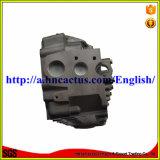 Zylinderkopf des Motor-1kz-Te 11101-69175 für Toyota