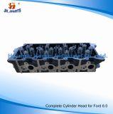 Volledige Cilinderkop voor Doorwaadbare plaats 6.0 V8 1843030c1 1843080c1