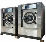 Industrielle Waschmaschine/Edelstahl-Waschmaschine