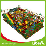 Populäres Best Price China Indoor Playground für Kids