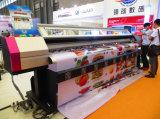 Melkweg ud-3212LC 1440dpi Plotter Printing Machine (3.2m, uitstekende kwaliteit, bevorderingsprijs nu)