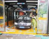 Lavatrice automatica dell'automobile di Risense