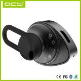 Dans-Oreille de vente chaude Earbuds, radio Earbuds de Bluetooth de sport de Handfree