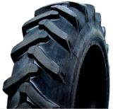 Landwirtschafts-Traktor-Gummireifen 13.6-24, 14.9-24, 15.5-38, 16.9-24/28/30/34/38, 18.4-34/38/42, 20.8-38, 23.1-26
