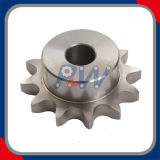Ruote dentate inossidabili di industria siderurgica (05B16T-1)