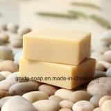 تنظيف المنتج صابون الغسيل
