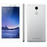 """オリジナル5.5の""""シャオMi Redmiのノート3のプロSmartphone 4G Lteの携帯電話"""