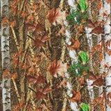 Kingtop 0.5m Film tsmc32-4 van de Druk van de Overdracht van het Water van het Ontwerp van de Camouflage van de Breedte