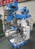 Máquina de trituração Mf1V da torreta de Polpular