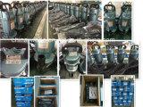 Bombas de água Qdx1.5-12-0.25 submergíveis elétricas 0.25kw, tipo de Dayuan