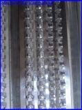 Lath expandido do reforço do metal