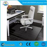 Esteira livre da cadeira do PVC do Phthalate do exame oficial dos livros contábeis da BV para os baixos tapetes de pilha