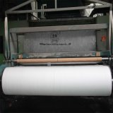 6 производственных линий ткань Nonwoven PP