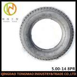 5.00-14 alta qualidade Tyr/pneumático agricultural venda quente