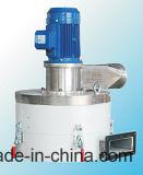 500-600 Kg/H da maquinaria a rendimento elevado do moedor da câmara do moinho