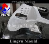 Molde de la silla de la oficina/fabricante plásticos del molde (LY160824)