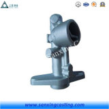 Alloy Sand Casting A356 A356A Farm Vehicle Parts Pruducts