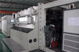 Alto pellicola laminata del Mic CPP della forza adesiva 25 alluminio per l'imballaggio per alimenti Hubei Dewei