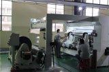 Alto película laminada del Mic CPP de la fuerza adhesiva 25 aluminio para el acondicionamiento de los alimentos Hubei Dewei