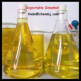 Cloridrato del Dibucaine di 99%/HCl anestetici anestetici locali del Dibucaine (61-12-1)