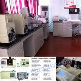 Оборудование для испытаний лаборатории нефтепродуктов, тестер масла