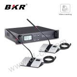 Micrófono profesional de la conferencia de Bls-4513c/D Digitaces de común acuerdo