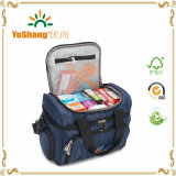 Exclusive variopinto Premium Quality Insulated Lunch Bags per Adults