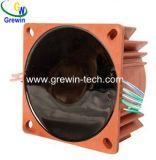 220V-230V는 힘 토로이드 변압기 감기 기계를 방수 처리한다