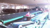 "Do ""trotinette"" profissional do fornecedor de China tubo interno (3.25-16, 3.25-18, 3.75-19, 3.00-12)"
