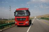 De Hete Verkoop van de Vrachtwagen van de Tractor van Beiben V3 6X4
