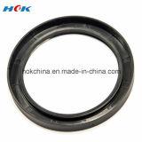 Usine des pièces de moteur de joint d'essieu OEM/ODM Hok