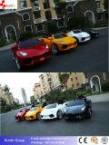 12V 아이들 Lamborghini 전차