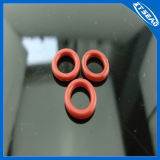 O-ring Seal voor Motorcycle Parts