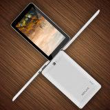 Tablette de WiFi offre spéciale de faisceau de quarte de 7 pouces