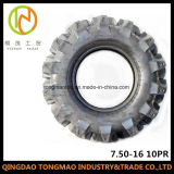 Todo o tamanho Tractor Tire / Rubber Product / Agricultural Tire