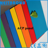 "Горячее Sell ""Neitabond "" Partition Aluminum Composite Panel ACP в Interior"