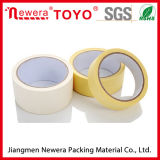 Offer Printing Design Printing and Acrylic, Acrylic/Silicone/Rubber Adhesive Adhesive Plug