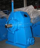 Acoplador hidráulico de poca velocidad para el transportador de correa (YNRQD-800)