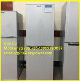 12V 24V Solarkühlraum-Kühlraum-Gefriermaschine-Solarkühlraum