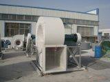 Ventilator van de Luchtkoeling van gelijkstroom de AsVoor Industrie