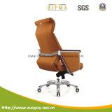 Présidence réglable de bureau de meubles de bureau (A656-1)