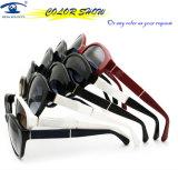 Солнечные очки конструкции Италия ацетата модные (5252)