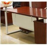Tabella di legno moderna del gestore di ufficio delle forniture di ufficio di Venner