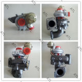 Turbocharger de Tfo35hl2-12gk para Mitsubishi 49135-02652 Mr968080