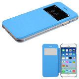 최신 Selling Mobile 또는 iPhone 6을%s Cell Phone Case
