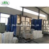 Alumine calcinée D50 : 20-60um (série de non-Mineralizer et de contenu inférieur de sodium)