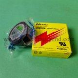 Cinta adhesiva eléctrica de Nitto con el modelo de 903UL 0.08X25X10