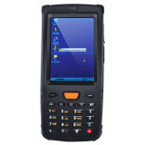 Jepower Ht380W Windows CE Hand-RFID Leser