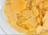 Anorganischer Schwefel der gelben Flocke, Natrium Bisulfide